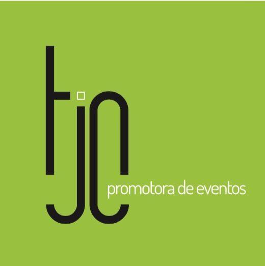 TJC Promotora de Eventos