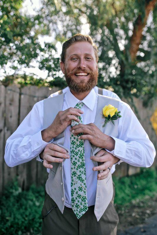 Willmus Weddings