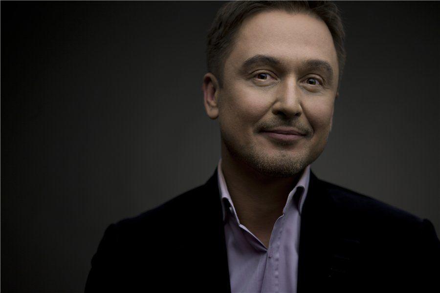 Егор Пирогов