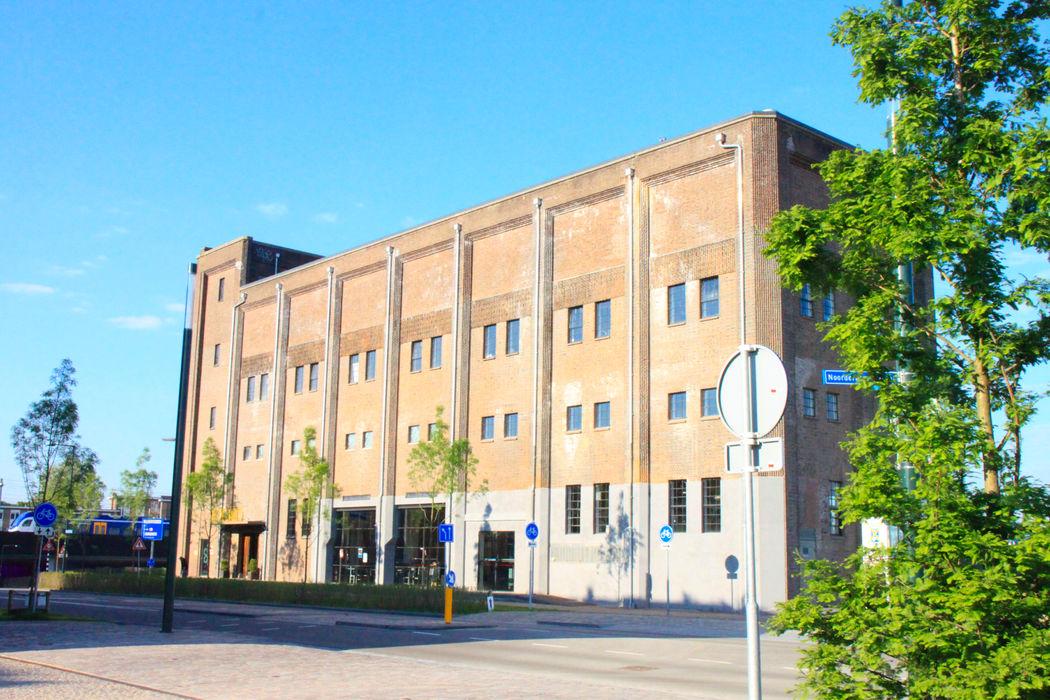 Het Koelhuis