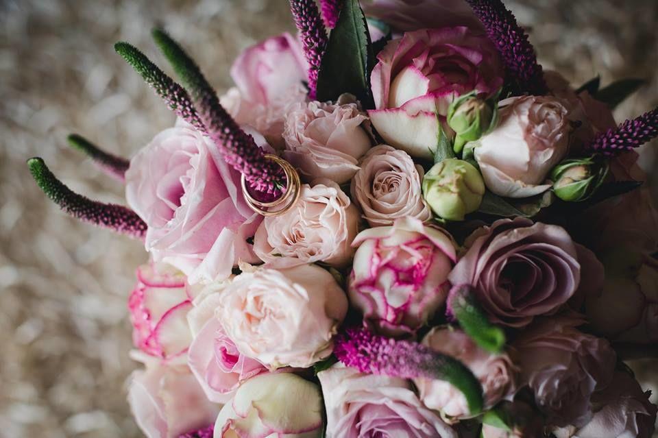 Blossomy Events