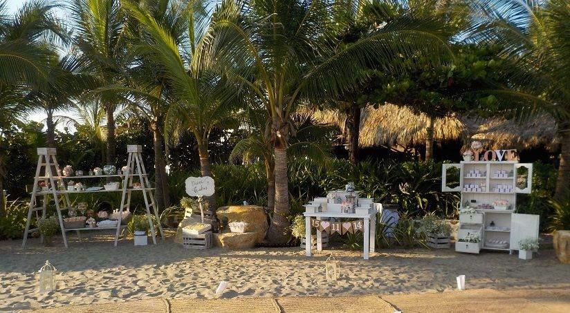 Decofiesta Acapulco