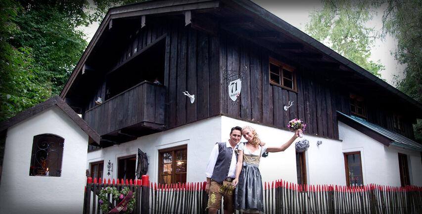 Lola Montez Haus