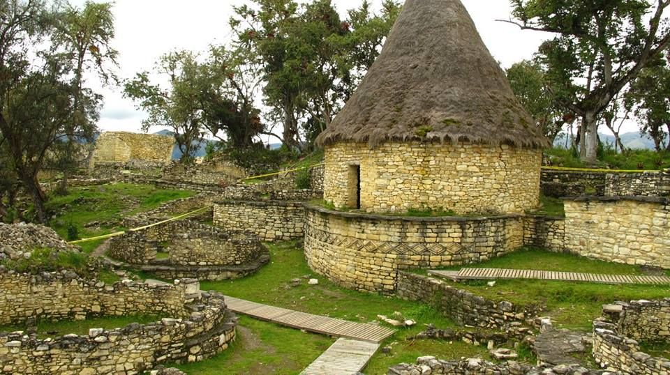 Perú Inka Intertravel