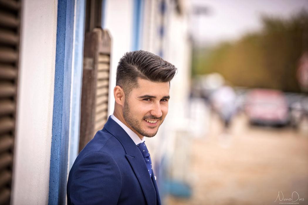 Nuno Dias Photographer