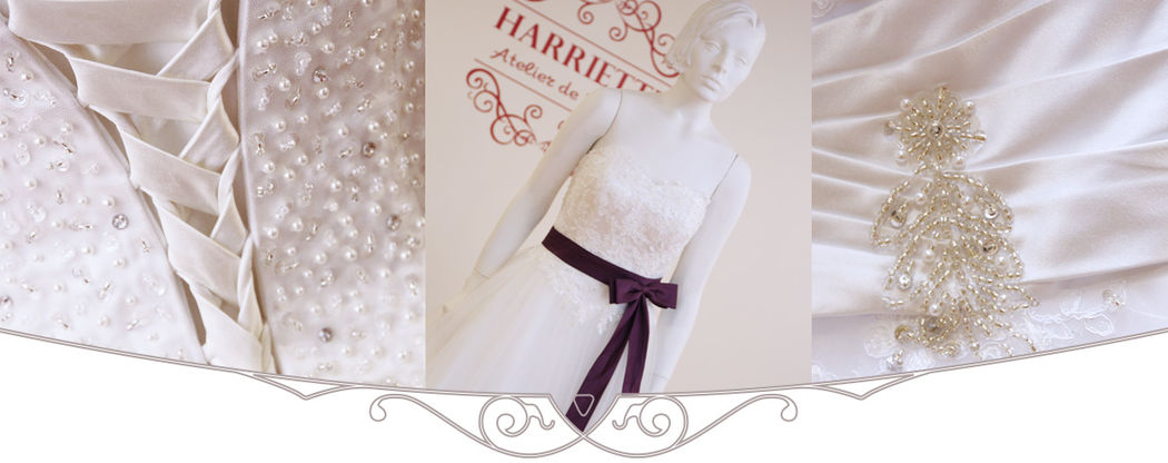 Atelier Harriette
