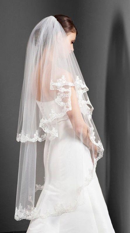 Vestidos Novia Bogota - Luz A Gue Diseños