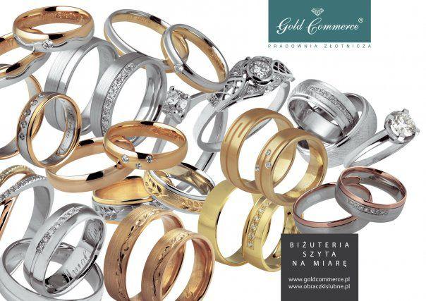 Gold Commerce