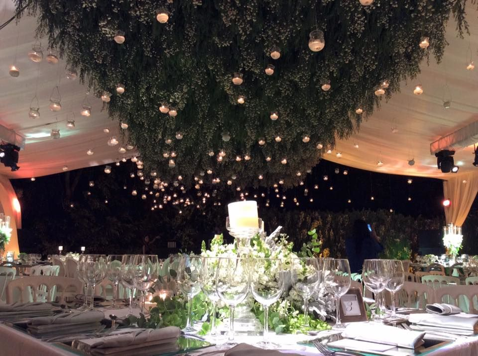 Casa Banquet