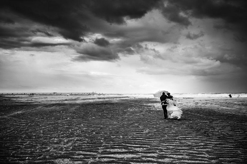 Simone Addis photographer