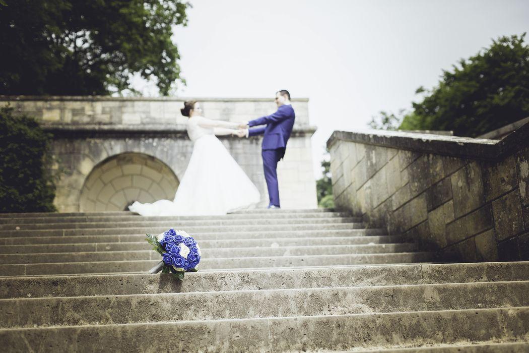 VMcom. - Wedding planner