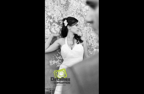 Foto: Detalhes & Contornos