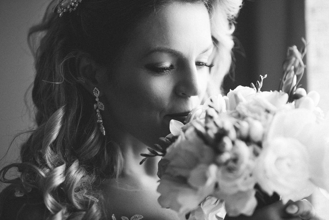Lili Photography