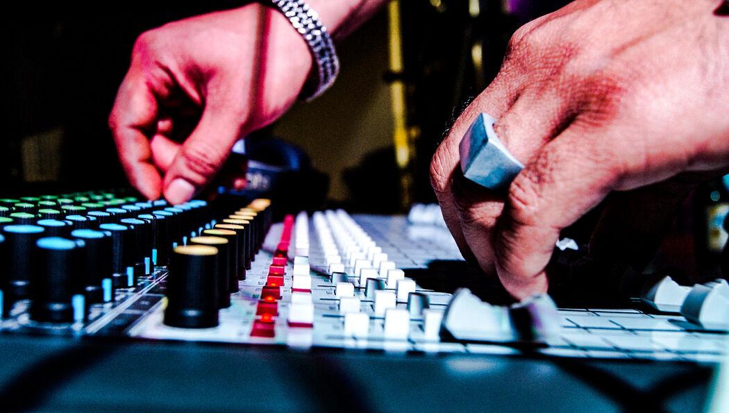Aulos Ensambles Musicales
