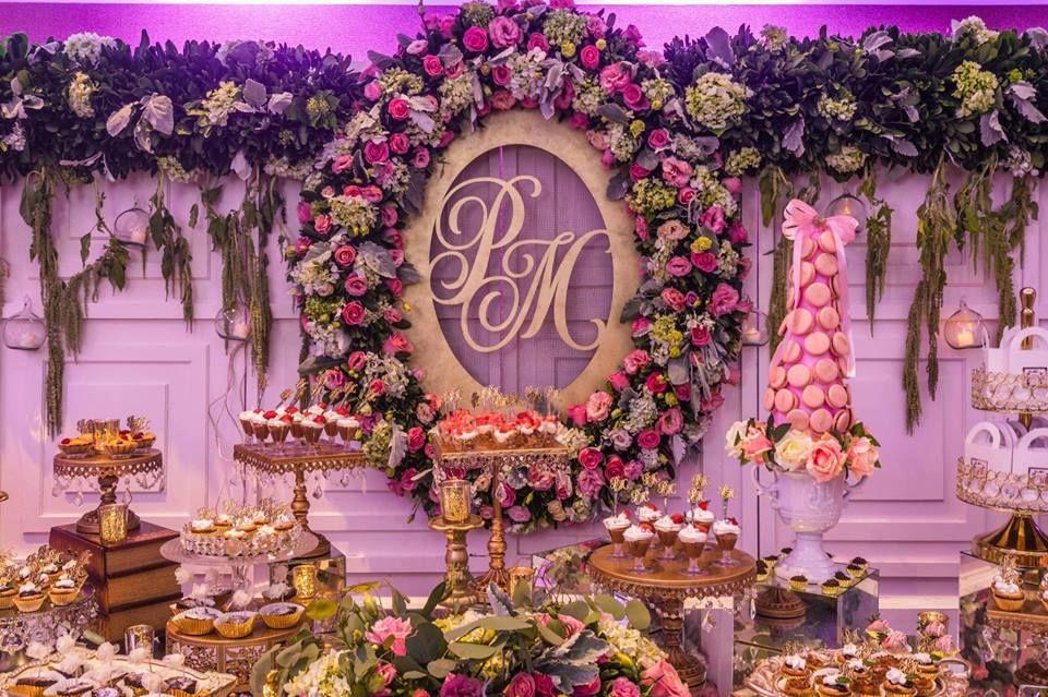Candy Factory Cd. del Carmen