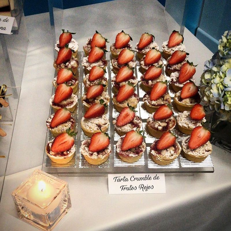 Alexander Catering & Event Planners
