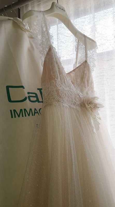 Califa Sposa