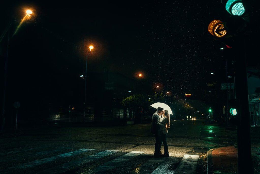 Pablo Alma - Fotografía