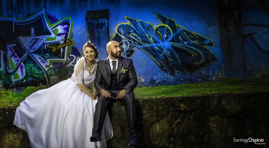 Sesion photo shoot, , #fotografoenbogota #fotografodestino #fotografodearte #fineartphotography Subachoque, wedding planner