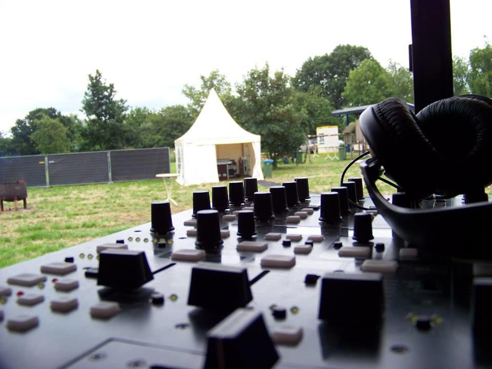 Sa-Lo Audio