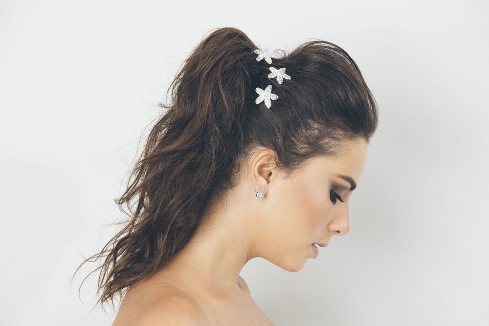 Virginia Ore Hair