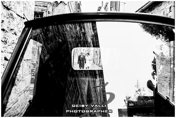 Deisy Valli Photographer