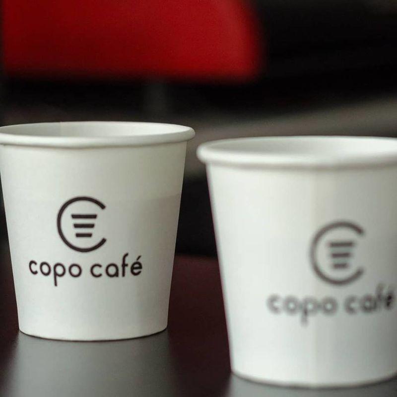 Copo Café