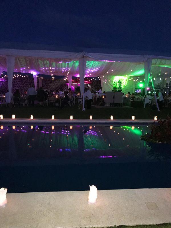 Dilara Wedding Planner & Events