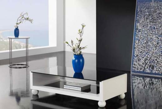 Muebles La Tinaja. Auxiliar de Diseño