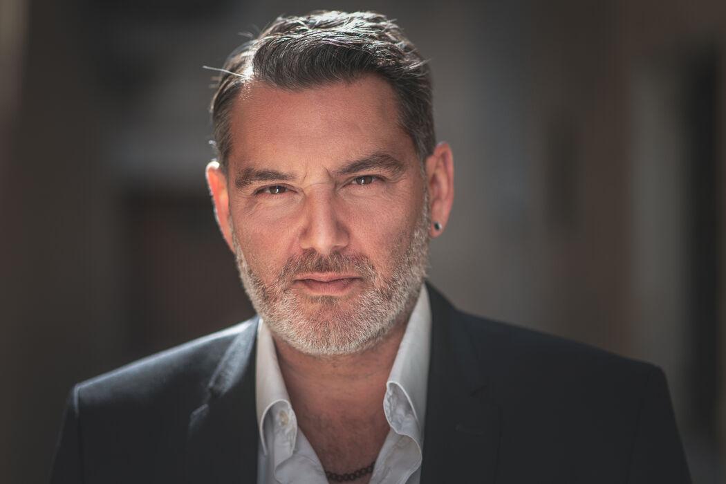 Jérôme Guepey