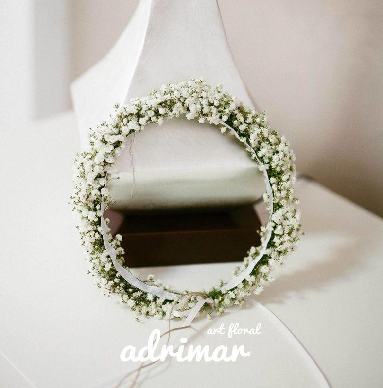 Adrimar Art Floral