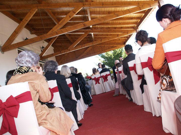 Casal das Lameiras