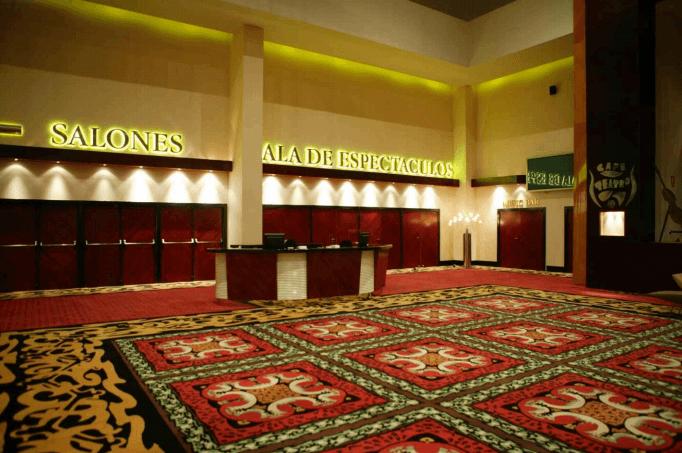 Gran Casino de Aranjuez