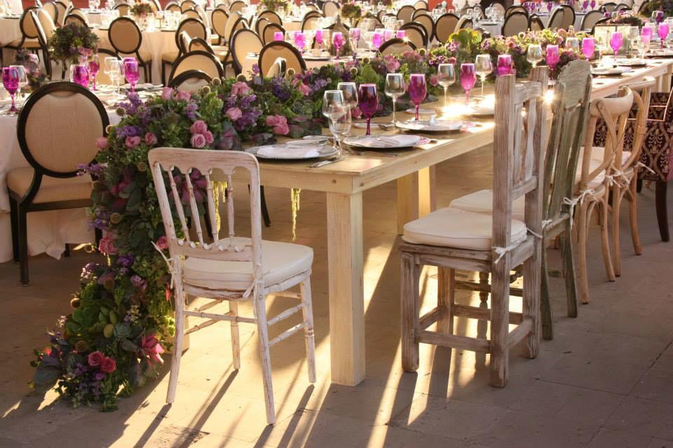 Maria Limón Atelier Floral