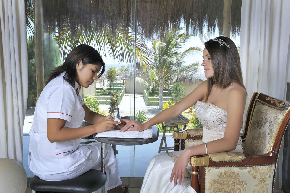 Vichayito Bungalows & Carpas by Aranwa