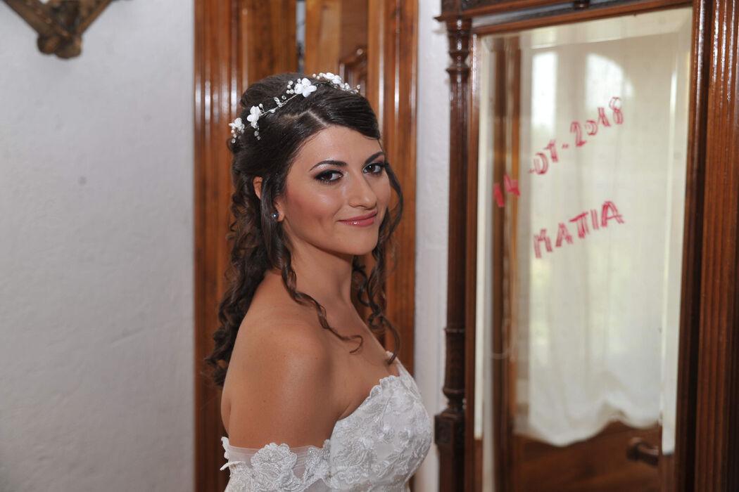Aemme Studio Beauty Weddings&Events