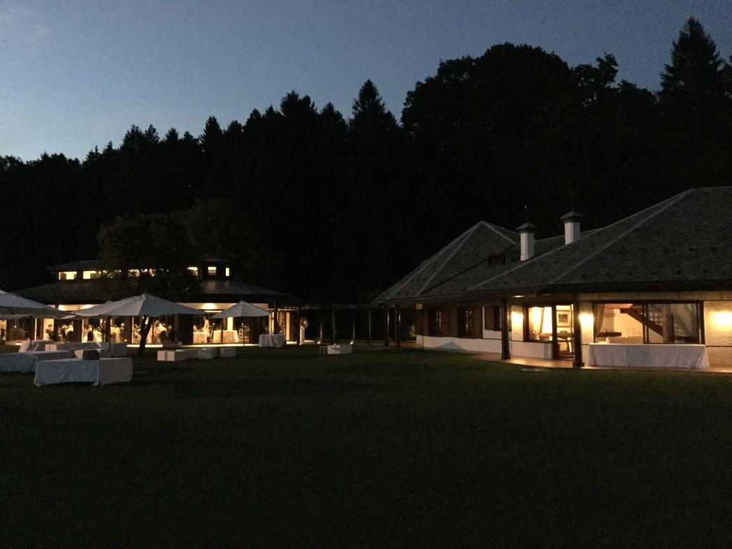 Villa Repui