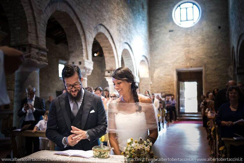Alberto Bertaccini Fotografo