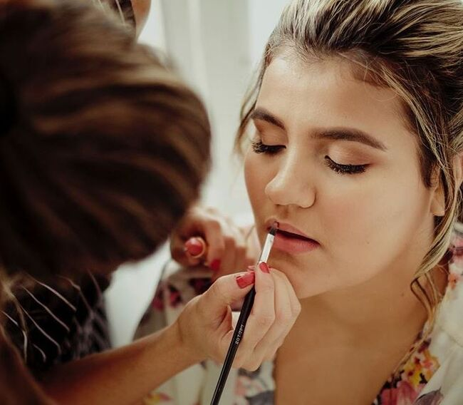 Carolina Saavedra