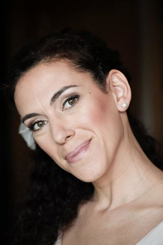Rita Catita