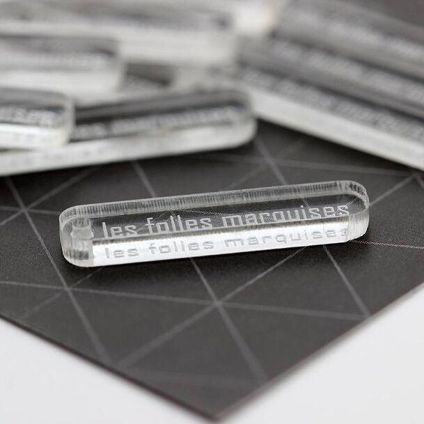 Les Folles Marquises