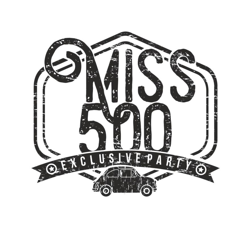 Miss500 Special