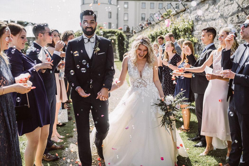 Stefeliz Wedding and Event
