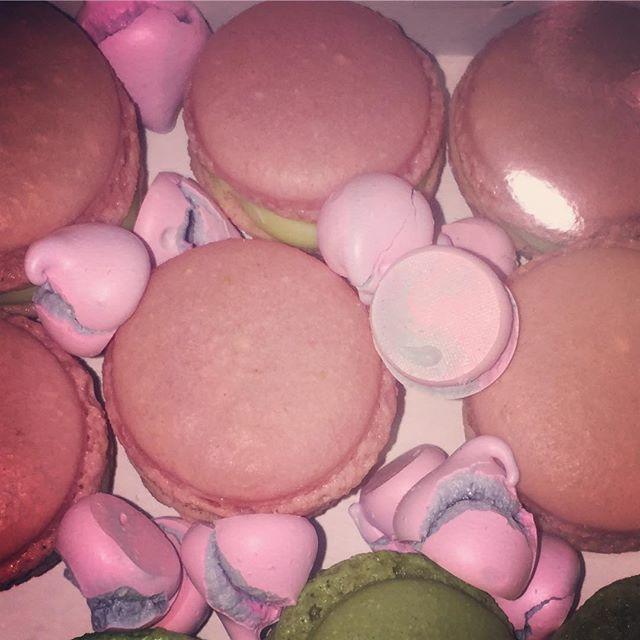 Sabi Sweets