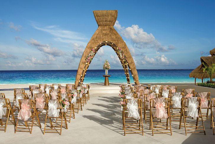 Sposati nel Mondo - tutta la nostra esperienza nell'organizzazione di Matrimoni all'Estero