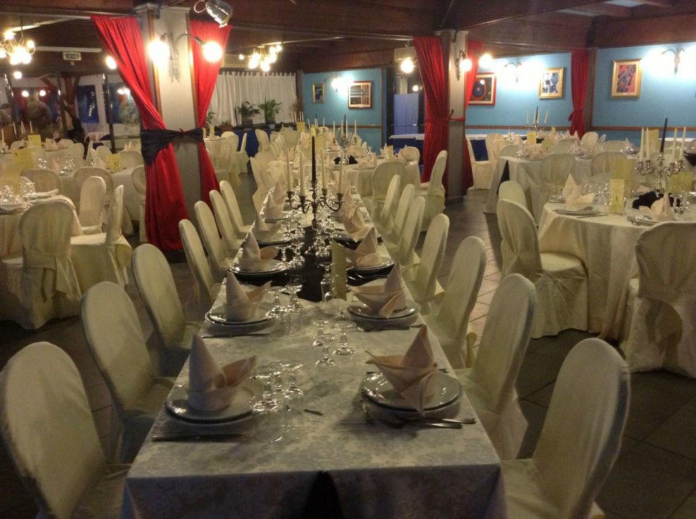 Taverna Napoleone