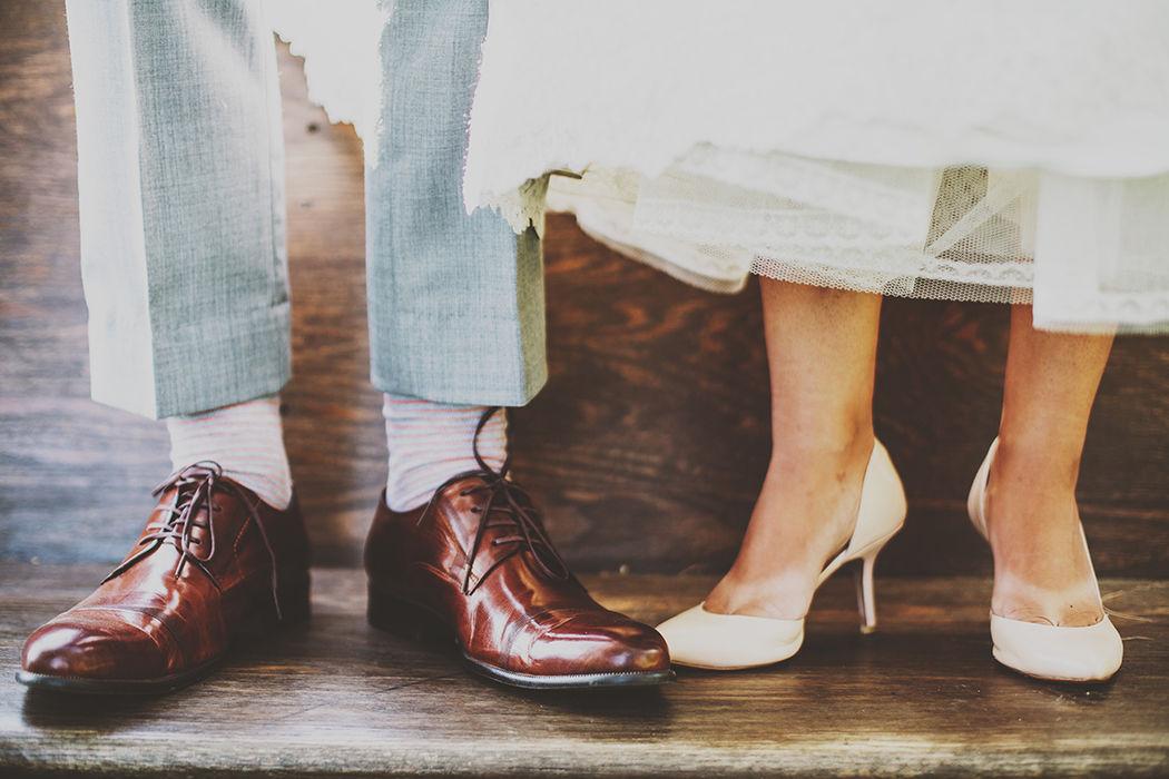 Weddinglounge