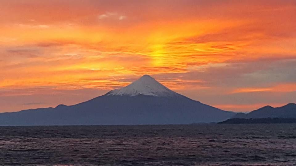 Turismo Pacífico