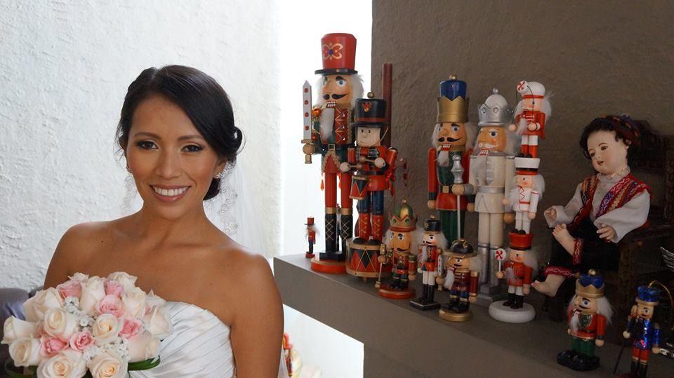Romina Olavarria