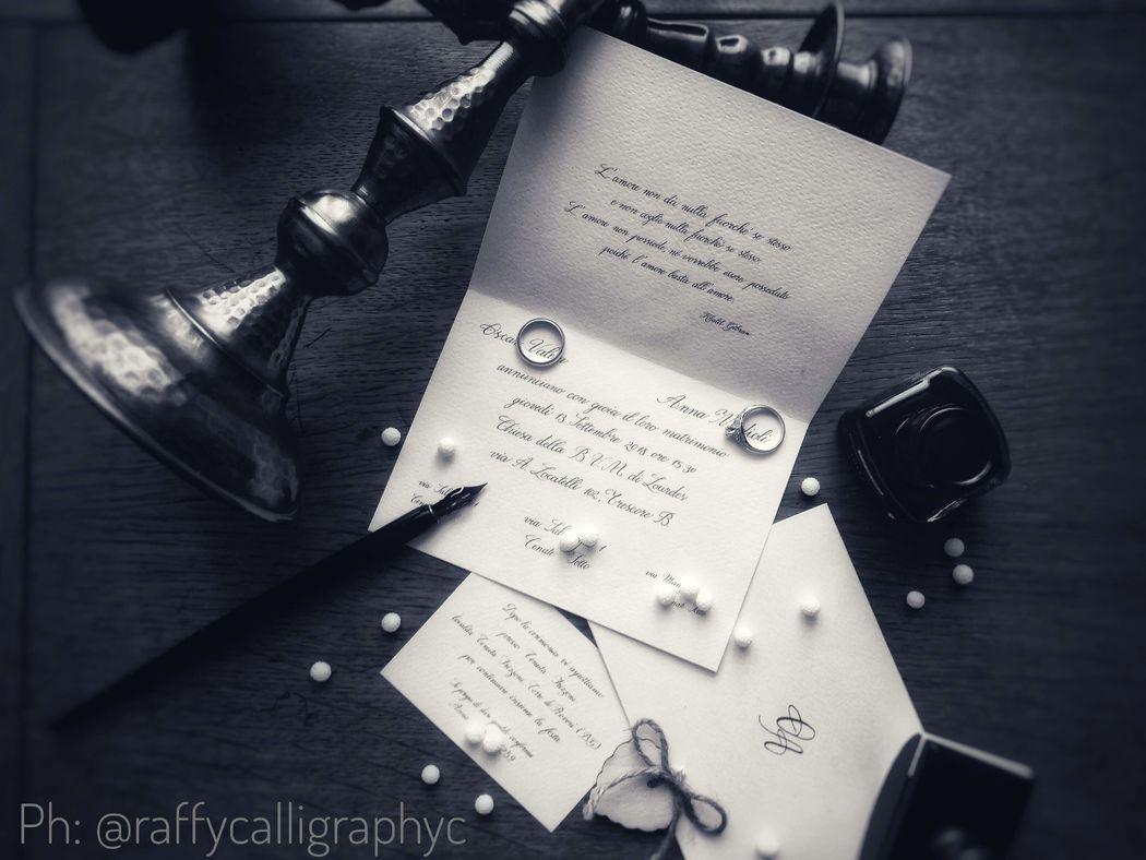 Calligraphyc